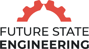 Future State Engineering