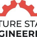 COVID-19: Future State Engineering is a Resource