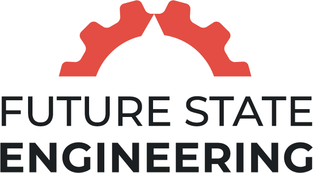, COVID-19: Future State Engineering is a Resource, Future State Engineering